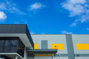 commercial builders perth