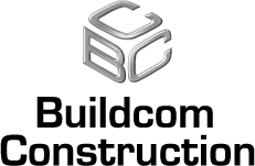 perth commercial builders